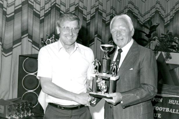 PeteBilsdon-Trophy